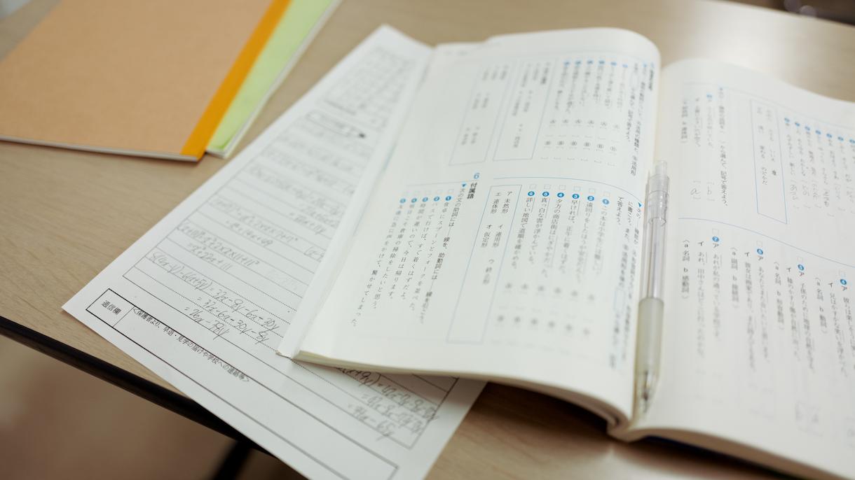 訪問型学習/集合型学習